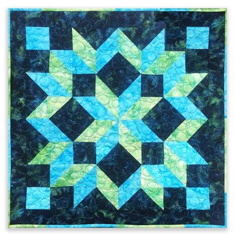 quilt pattern carpenter s wheel carpenter s wheel pattern jordan fabrics
