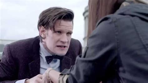 eleventh doctor hairstyle eleventh doctor style youtube
