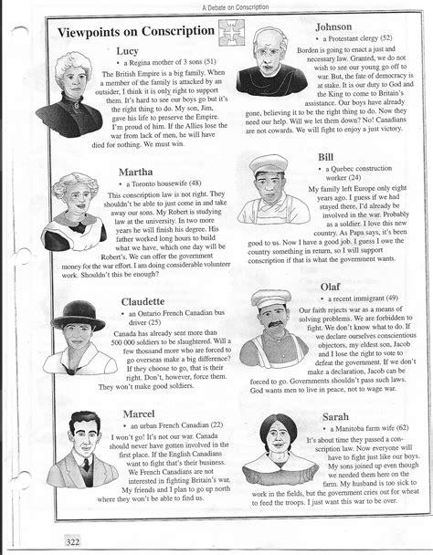 Wwi Worksheets by Wwi Worksheets Worksheets