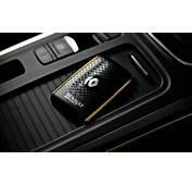 Renault Megane 4 RS  Un Faux Teasing Convaincant