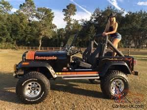Daveys Jeep Salvage Jeeps With 4 Doors Autos Post