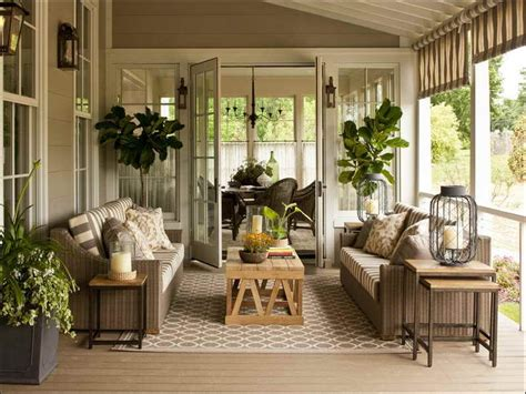 southern home decor interior design