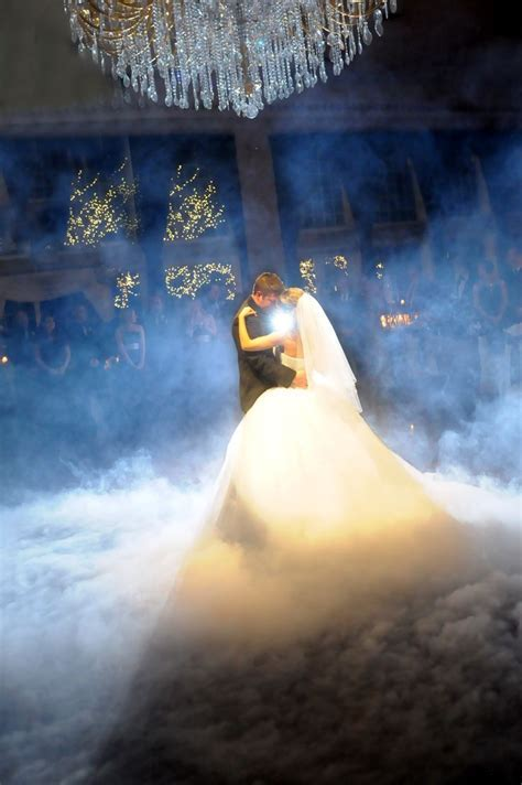 1000  ideas about Wedding Dance Floors on Pinterest