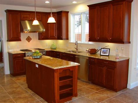 southwest kitchen design southwest kitchen design southwest kitchen design and