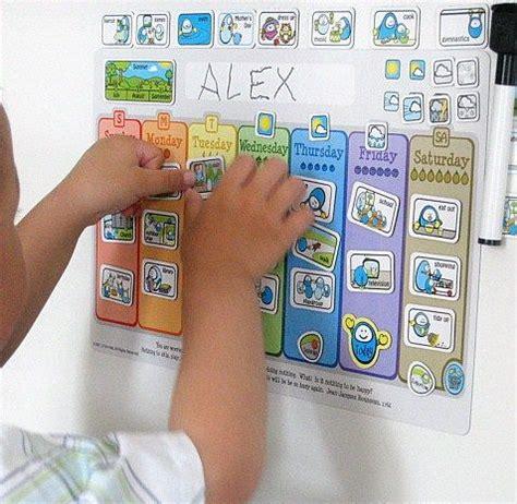 Toddler Calendar 25 Best Ideas About Toddler Calendar On