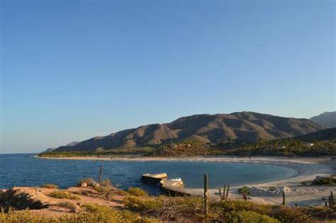 Aarons Las Cruces by Rancho Las Cruces Prices Hotel Reviews La Paz Mexico Tripadvisor