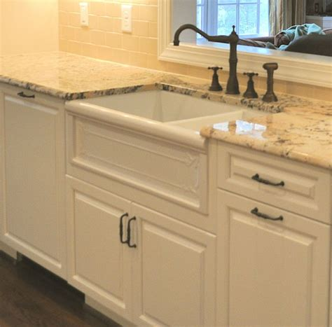 17 best images about countertops on oak