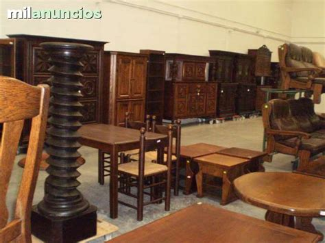 fabricantes de muebles rusticos muebles rusticas muebles rusticos y antiguos de roble