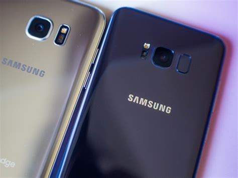samsung phone and best samsung phones android central