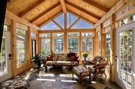 Country Sunrooms country sunrooms jpg 602 215 401 pixels sunroom