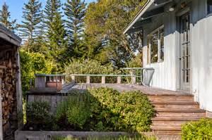 northern california coast real estate photography