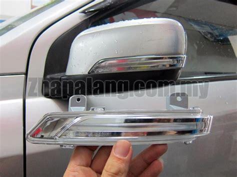 Cermin Side Mirror Persona proton zhapalang e autoparts