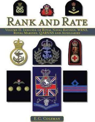 royal marines officer insignia insignia of royal naval ratings wrns royal marines
