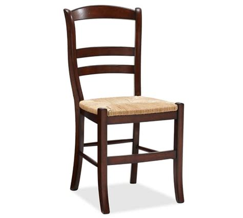 shayne table chair 5 dining set pottery