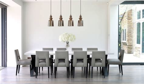 few tips for buying the best modern dining room furniture boshdesigns com these 5 shopping tips will make your next design overhaul