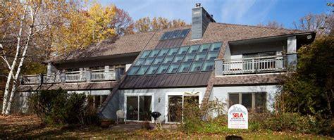 Sela Roofing Sela Roofing Remodeling Roofing Contractors In