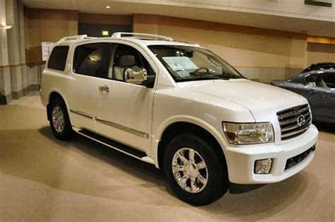 car owners manuals for sale 2007 infiniti qx56 instrument cluster 17 best images about infiniti qx56 on cars trucks and used cars