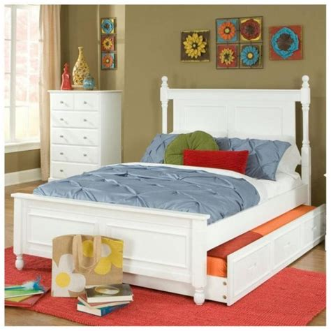 trundle beds for adults unique trundle beds for adults