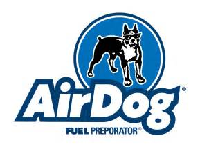 air puppy airdog ii 4g dodge 1994 98 5 9l cummins df 165 adjustable regulator