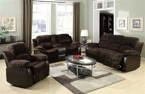 Living Room Complete Sets Brown Living Room Sets Complete With Oval Glass Coffee Table Home Interior Exterior