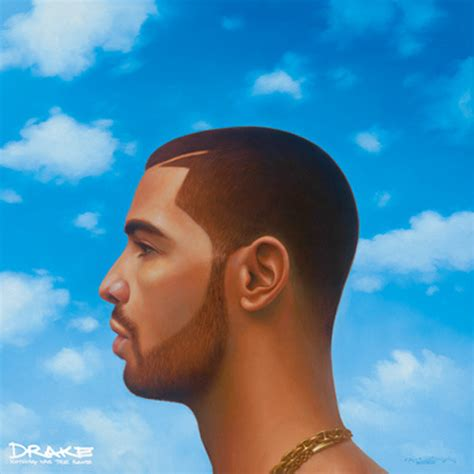 room for improvement tracklist leaked nothing was the same zip by freealbumdownload free listening on soundcloud