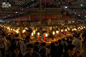 exceptional Outside Flea Market #3: Gwangjang-Food-Market-WM.jpg