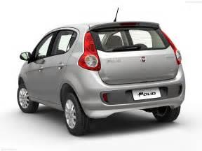 Fiat Palio Pictures Fiat Palio Pictures Photos Information Of Modification