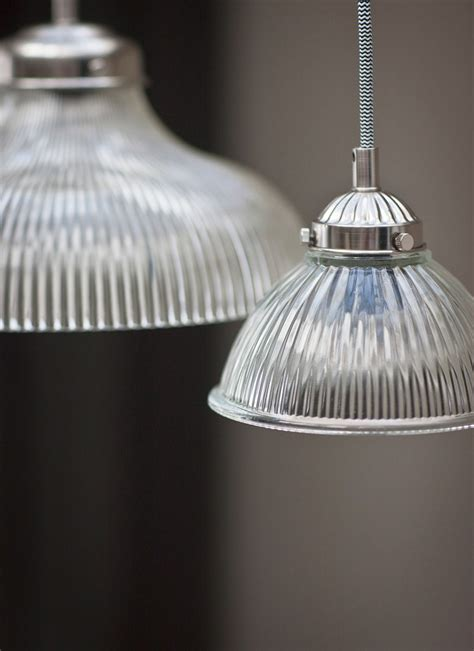 small glass light shades small glass shades for ceiling lights ceilling