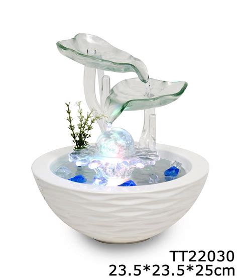 indoor water fountains 100 indoor water fountains for
