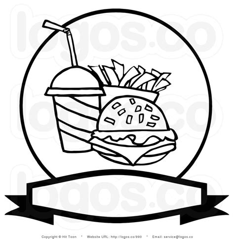 food clipart black and white food clip black and white cliparts