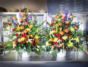 funeral flowers order funeral flowers a florist funeral