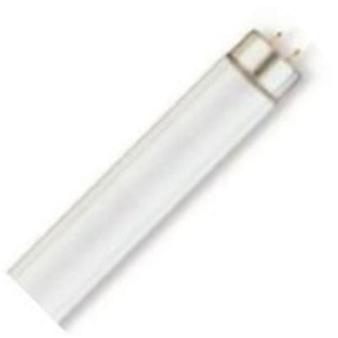 8 t8 l wattage 32 watt t8 fluorescent light bulb s8413 destination