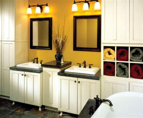 Bath Kitchen Remodeling Jim Bishop Cabinets Jim Bishop