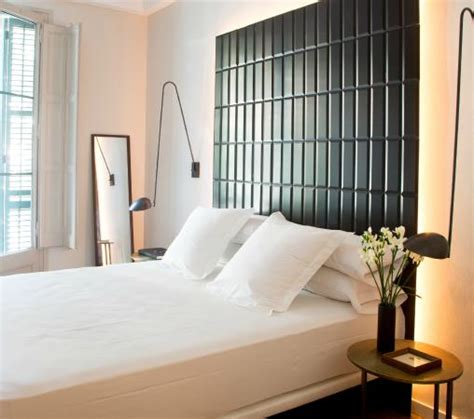bed and breakfast barcelona the conica deluxe bed and breakfast barcelona catalonia