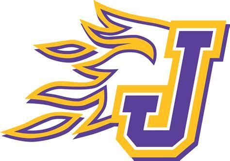 » Students, staff warm to new Fire-J logo Johnston CSD J Logo