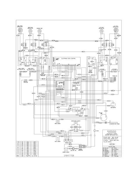 Kenmore 79096612400 Electric Range Timer - Stove Clocks