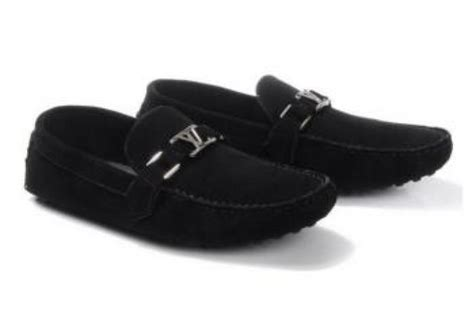 lv loafers price in pakistan lv loafers price in pakistan 28 images lv loafers
