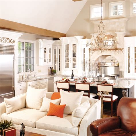 Award Winning Living Rooms by Pin Some Design Living Room Interior Award Winning On