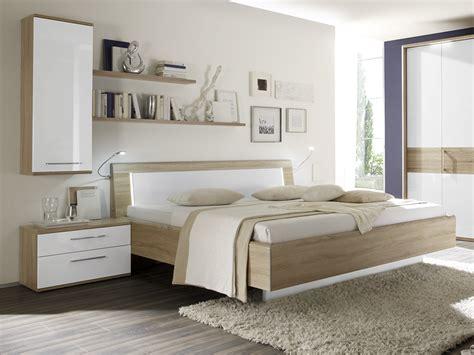 Loddenkemper Schlafzimmer by Loddenkemper Eiche Macao M 246 Bel Letz Ihr Shop