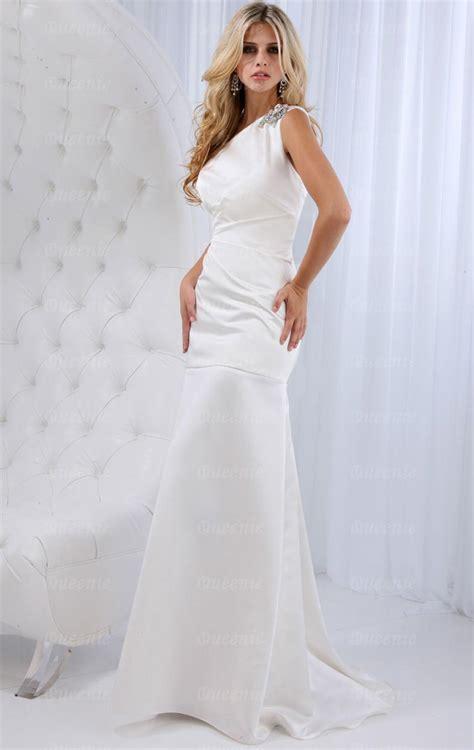 affordable wedding dresses uk cheap uk wedding dresses discount wedding dresses