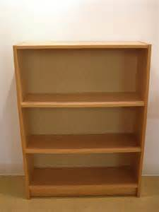 Bookshelves For Sale Ikea Billy Bookcase For Sale Quotes