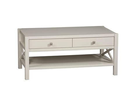 White End Tables. Trendy White Pedestal End Table Foter With. Best White And Gold End Tables