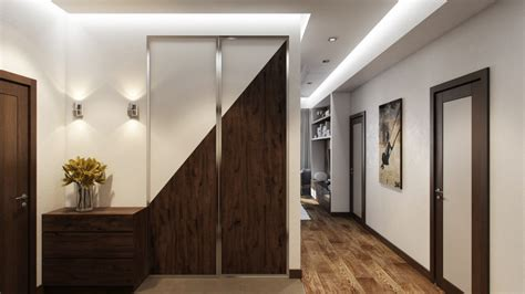 Decorating A Hallway Entrance by Small Modern Kitchen Hallway Entry Ideas Hallway Interior