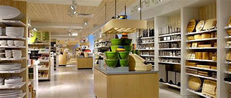 crate barrel 8 furniture stores to buy from so your home doesn t