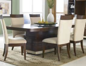 table for dining room dining table shapes for small dining rooms
