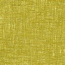 vinyl plank flooring pattern repeat tarkett beginnings collection12ft wide sheet vinyl