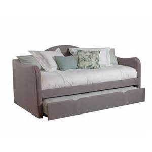 Upholstered Bed Frame With Storage Canada Day Bed Trundle Canada