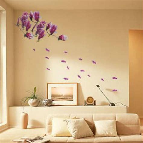 adesivi per pareti da letto adesivi parete da letto da letto luogo