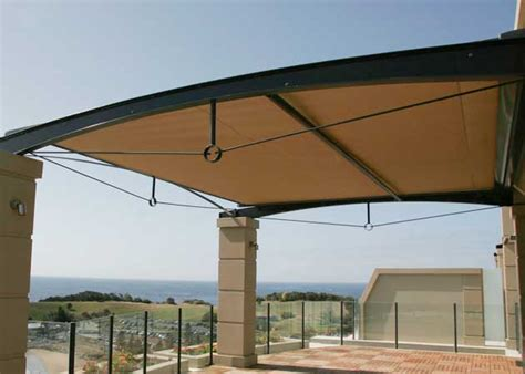 retractable awnings perth sunroof perth retractable roof perth skylight shades awnings perth commercial