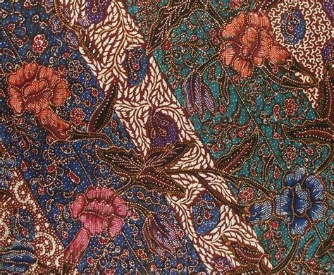 batik new monalisa 473 best batik new releases designs images on